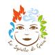 Lo Spirito di Gaia Logo