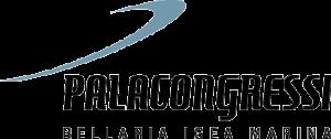 Palacongressi Bellaria Igea Marina