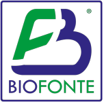 Biofonte