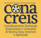 Conacreis