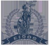 EIDOS Accademia per Operatore Olistico