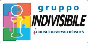 Gruppo Indivisibile