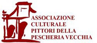 Associazione Culturale Pittori della Pescheria Vecchia