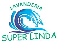 Lavanderia Superlinda - Savignano sul Rubicone