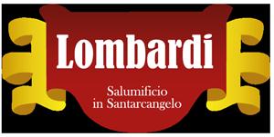 Salumificio Lombardi Santarcangelo