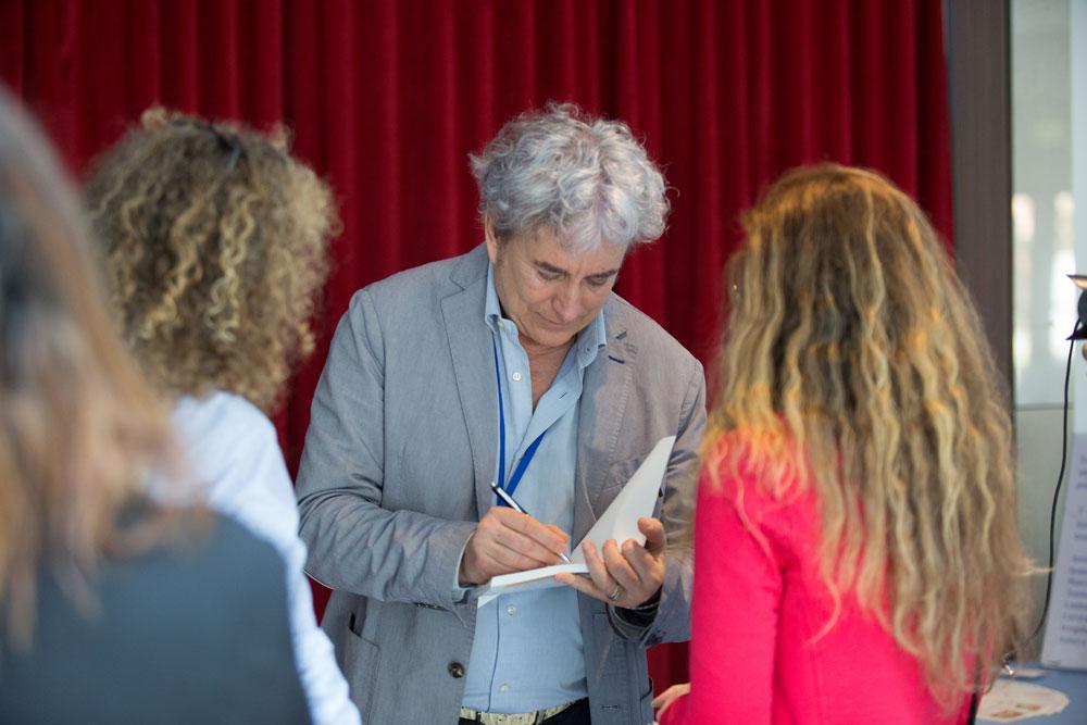 Dott. Massimo di Citro