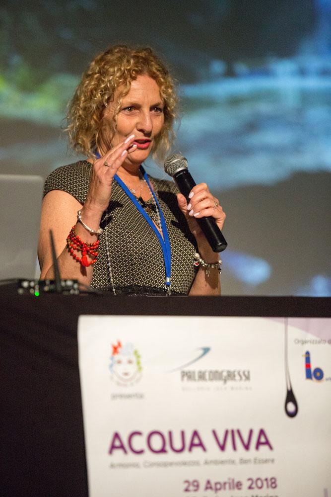 Dott.ssa Ilaria Bartolotti