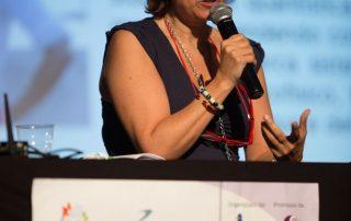 Flavia Marcelli
