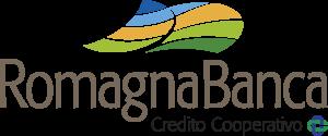 Romagna Banca Credito Cooperativo