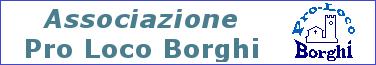 Pro Loco Borghi