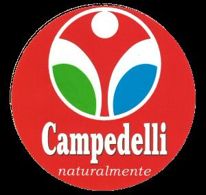 Campedelli