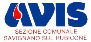 Gruppo AVIS Savignano sul Rubicone